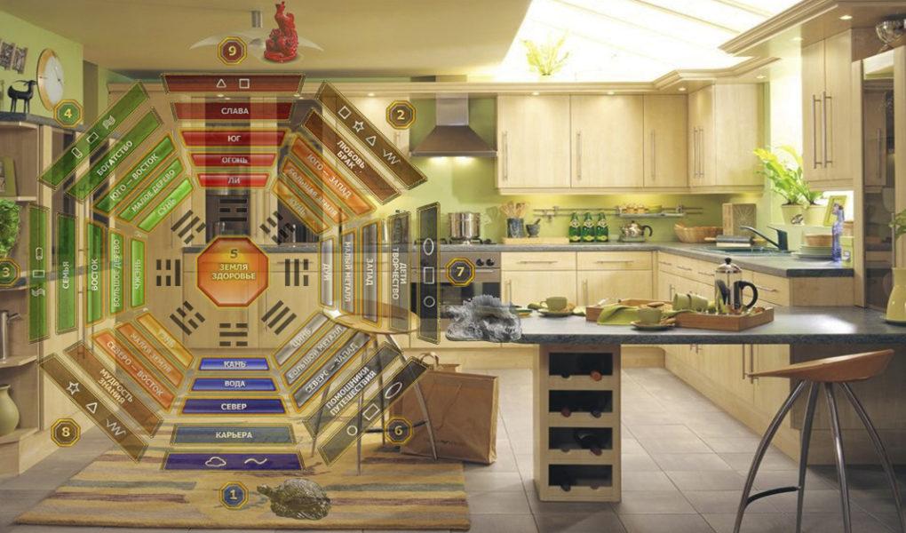 Цвет жемчуг глянец кухня фото сегодня обратим